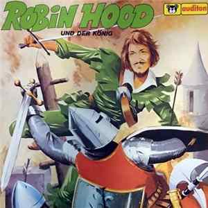 Christopher Lukas - Robin Hood Und Der König Album Download