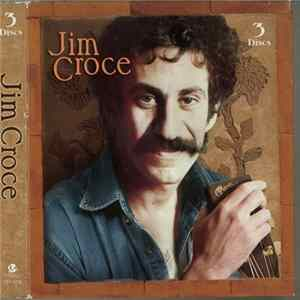 Jim Croce - Jim Croce Album Download