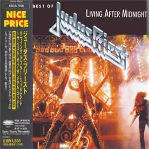 Judas Priest - Living After Midnight: The Best Of Judas Priest Album Download