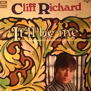 Cliff Richard With The Shadows - It'll Be Me Album Download