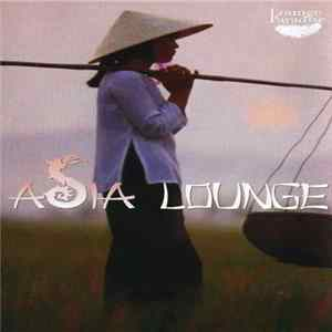 Various - Asia Lounge Album Download