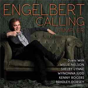 Engelbert Humperdinck - Engelbert Calling Sampler Album Download