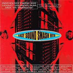 Various - Easy Sound Smash Hits Album Download