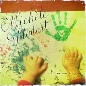 Michèle Stodart - From Me To You Album Download