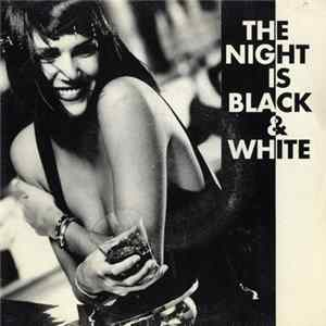 Yannis Kyris - The Night Is Black And White Album Download