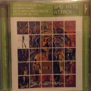 Various - BMG Hits Attack 2002 . 10 Sampler Album Download