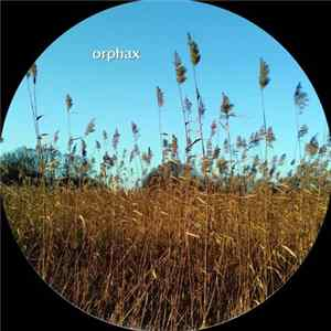 Orphax - Dream Sequence #3 Album Download