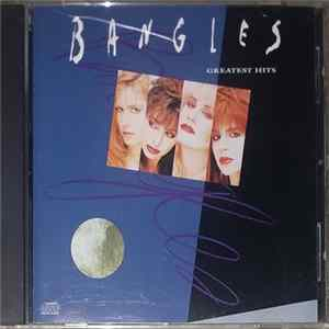 Bangles - Greatest Hits Album Download
