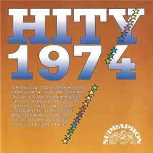Various - Hity 1974 Album Download