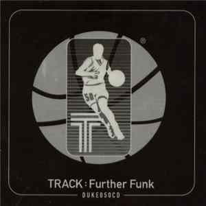 Various - Track: Further Funk Album Download
