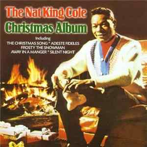 Nat King Cole - Christmas Album Album Download