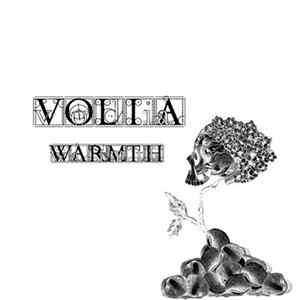 Volia - Warmth Album Download