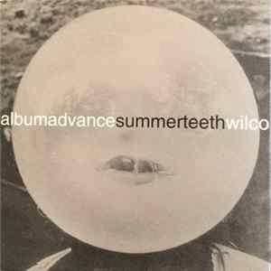 Wilco - Summerteeth Album Download