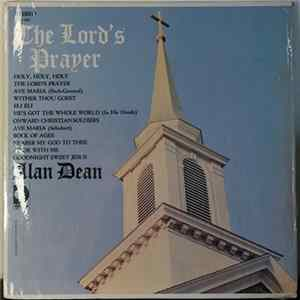 Alan Dean - The Lord's Prayer Album Download