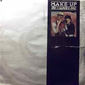 Make Up - She's Number One Album Download