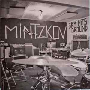 Mintzkov - Sky Hits Ground Album Download