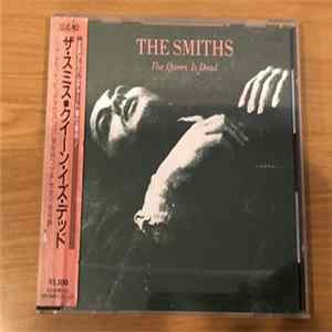 The Smiths - The Queen Is Dead Album Download