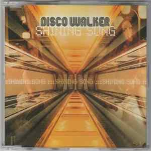 Disco Walker - Shining Song Album Download