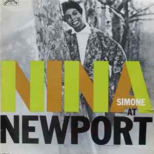Nina Simone - Nina At Newport Album Download