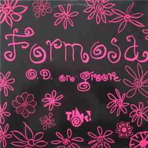 Formosa - O.D. On Groove Album Download