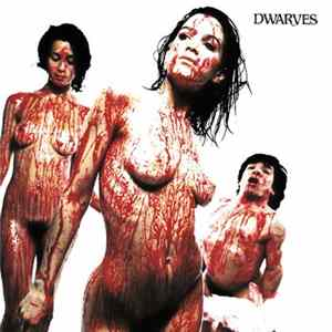 Dwarves - Blood Guts & Pussy Album Download