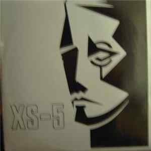 XS-5 - I Need More Album Download