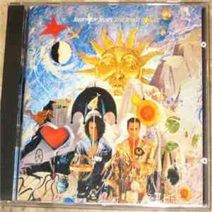Tears For Fears - The Seeds Of Love Album Download