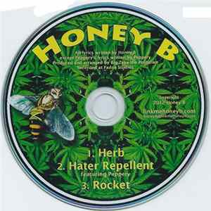 Honey B - Honey B Album Download