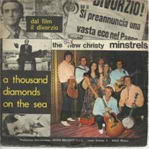The New Christy Minstrels - A Thousand Diamonds On The Sea Album Download
