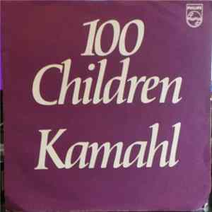 Kamahl - One Hundred Children Album Download