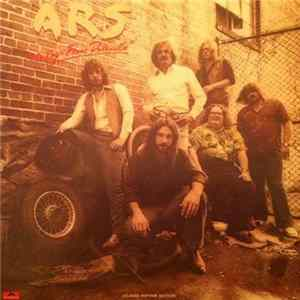 Atlanta Rhythm Section - The Boys From Doraville Album Download