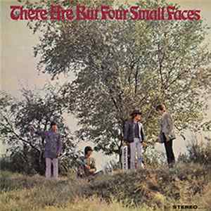 Small Faces - There Are But Four Small Faces Album Download