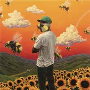 Tyler, The Creator - Scum Fuck Flower Boy Album Download