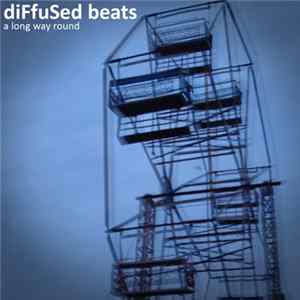 DiFfuSed Beats - A Long Way Round Album Download