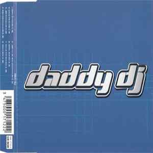 Daddy DJ - Daddy DJ Album Download