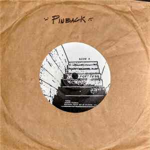 Pinback - Fortress Album Download