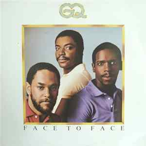 GQ - Face To Face Album Download