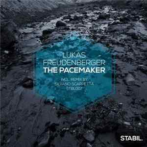 Lukas Freudenberger - The Pacemaker Album Download