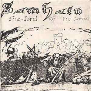 Samhain - The Lord Of The Dead Album Download